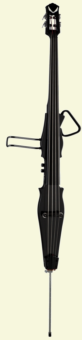 Dean Pace Contra Bass
